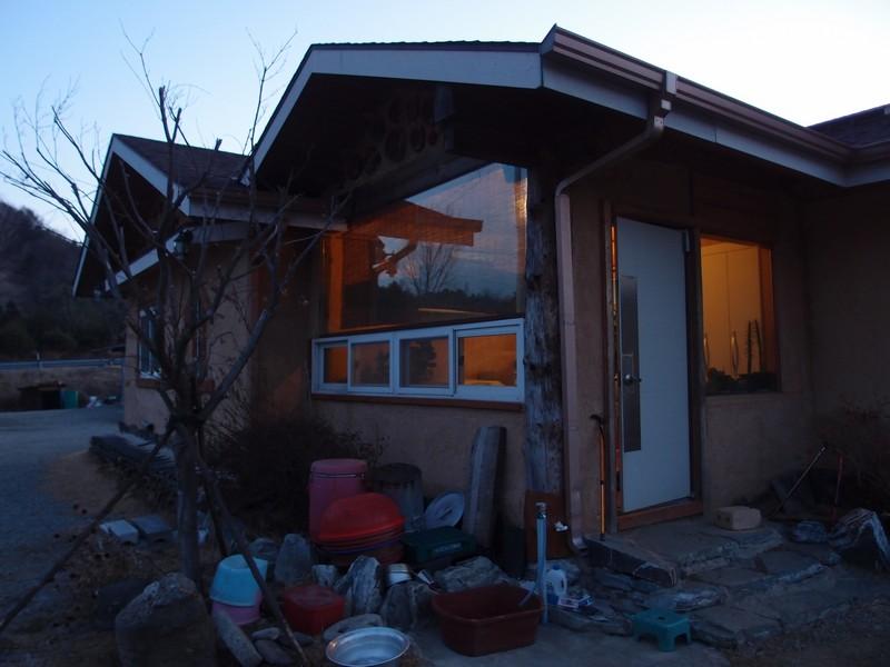 2012-02-16-003.JPG