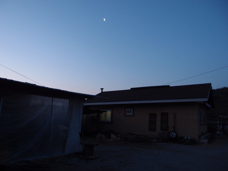 2012-02-16-001.JPG