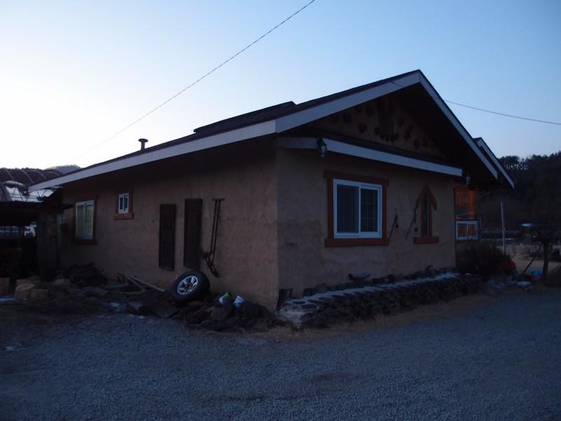 2012-02-16-002.JPG