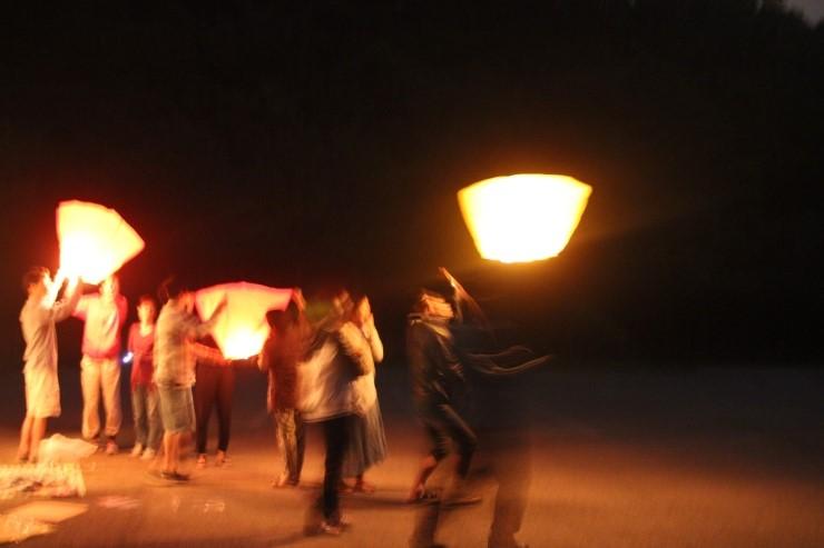 2012-09-01-019.JPG