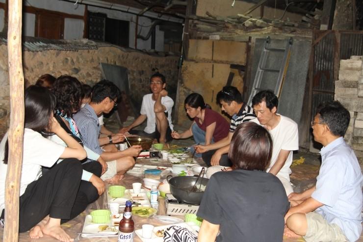 2012-09-01-002.JPG