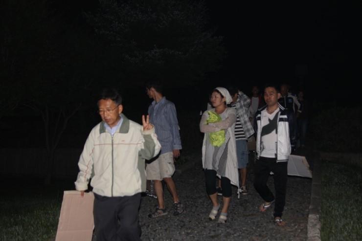 2012-09-01-009.JPG