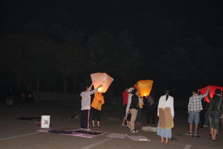 2012-09-01-017-1.JPG