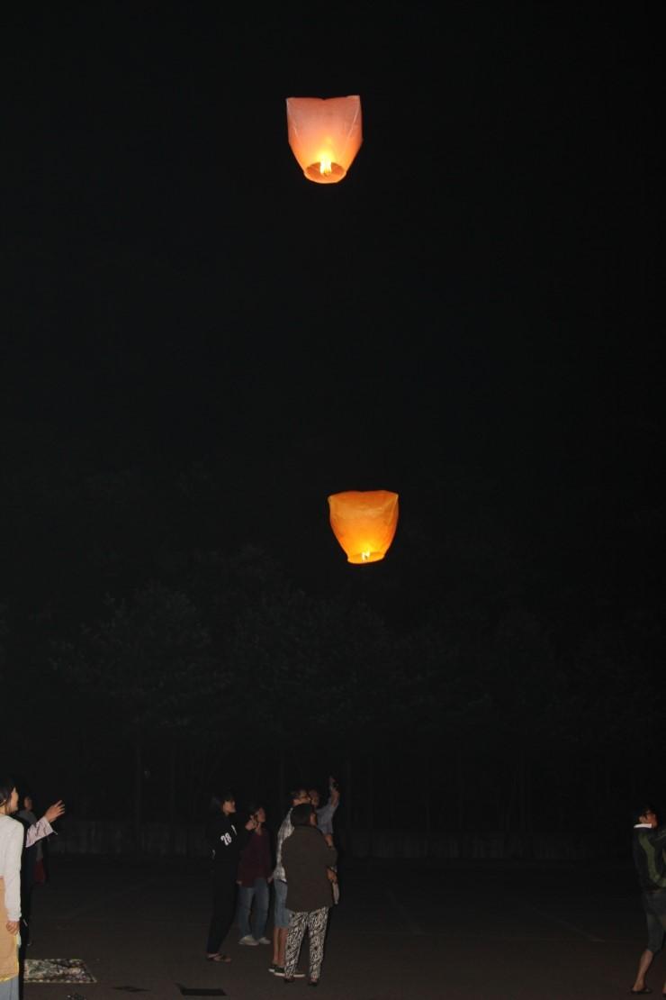 2012-09-01-025.JPG