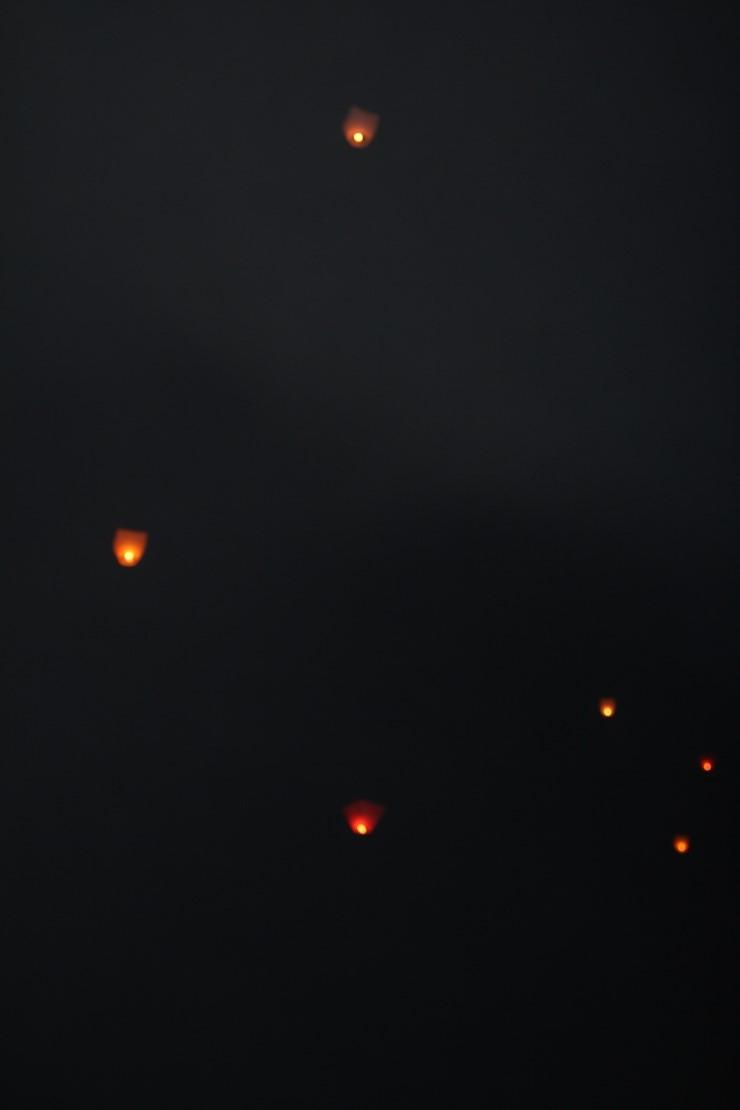 2012-09-01-026.JPG