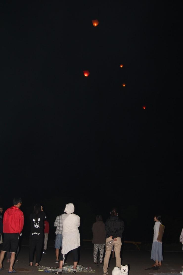 2012-09-01-027.JPG
