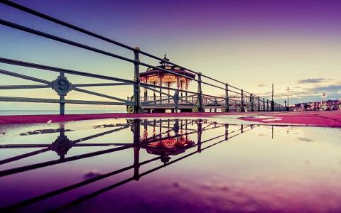 1392385585062_amazing-reflection-landscape-photo-wide.jpg