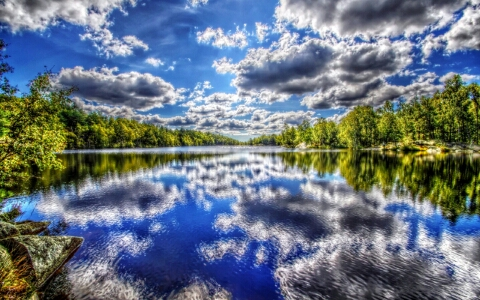 1392385586150_amazing_reflection_lake-1280x800_%281%29.jpg