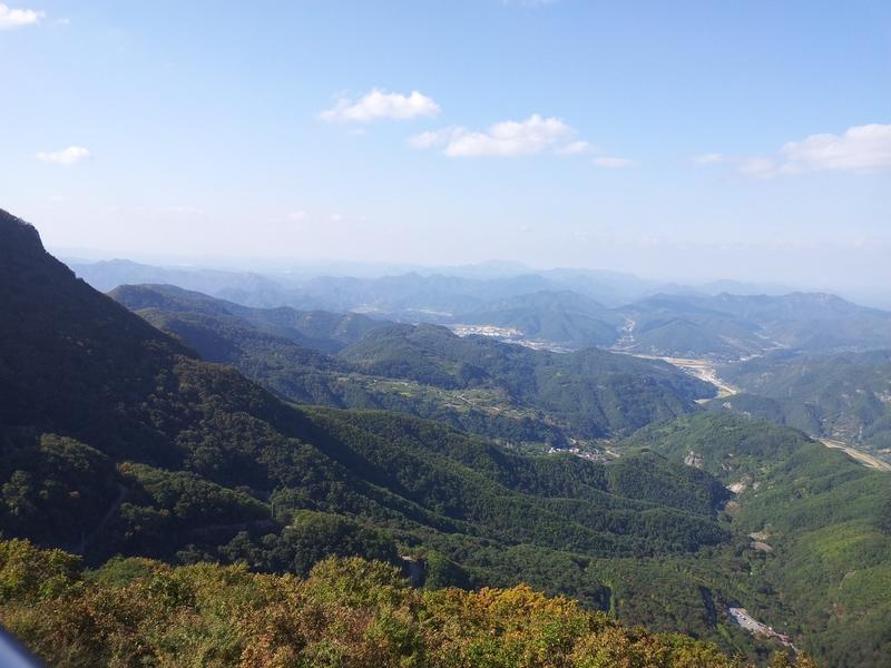 2012-10-07-002.jpg