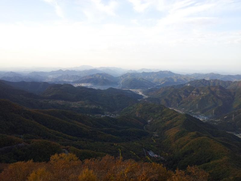 2012-10-21-004.jpg