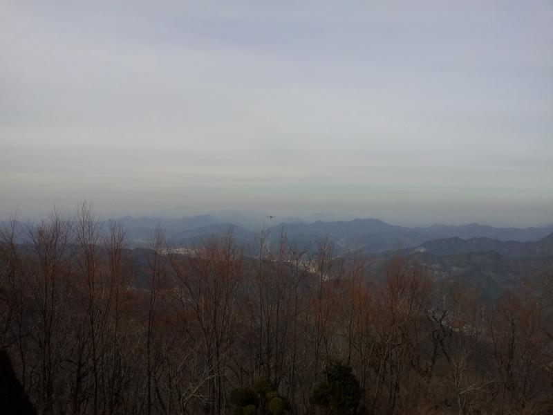 2012-11-20-008.jpg