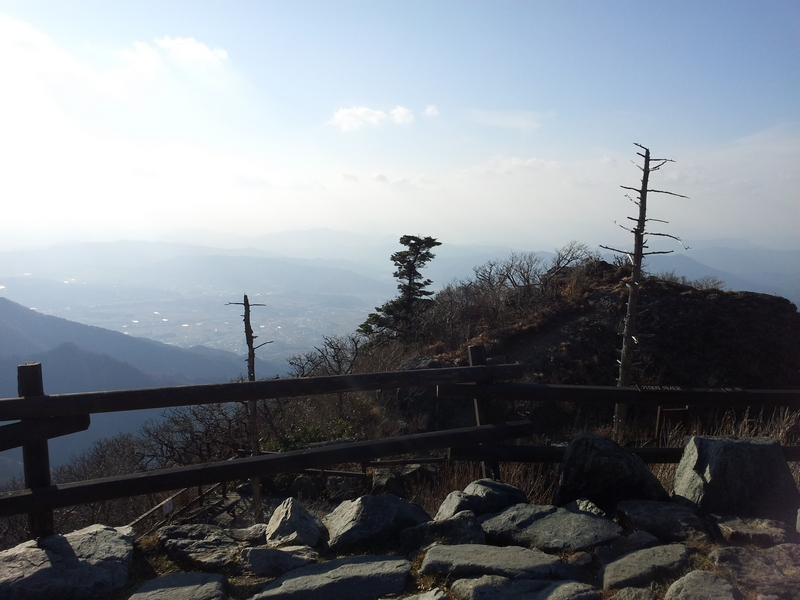 2012-10-31-004.jpg