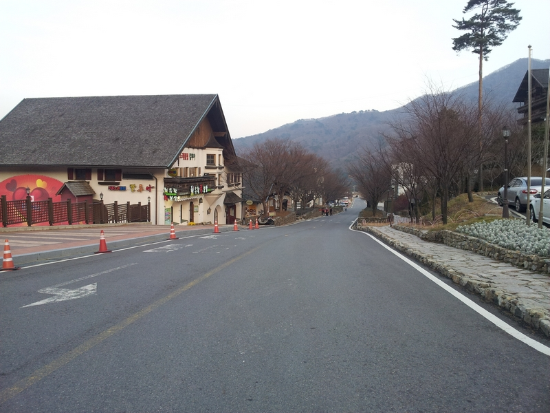 2012-11-22-012.jpg