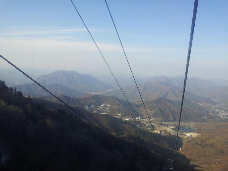 2012-10-31-001.jpg