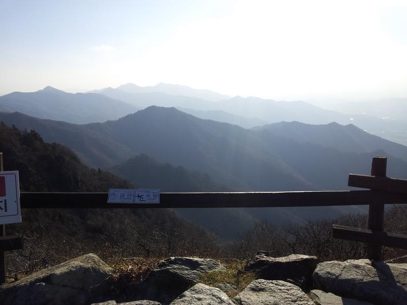 2012-10-31-005.jpg
