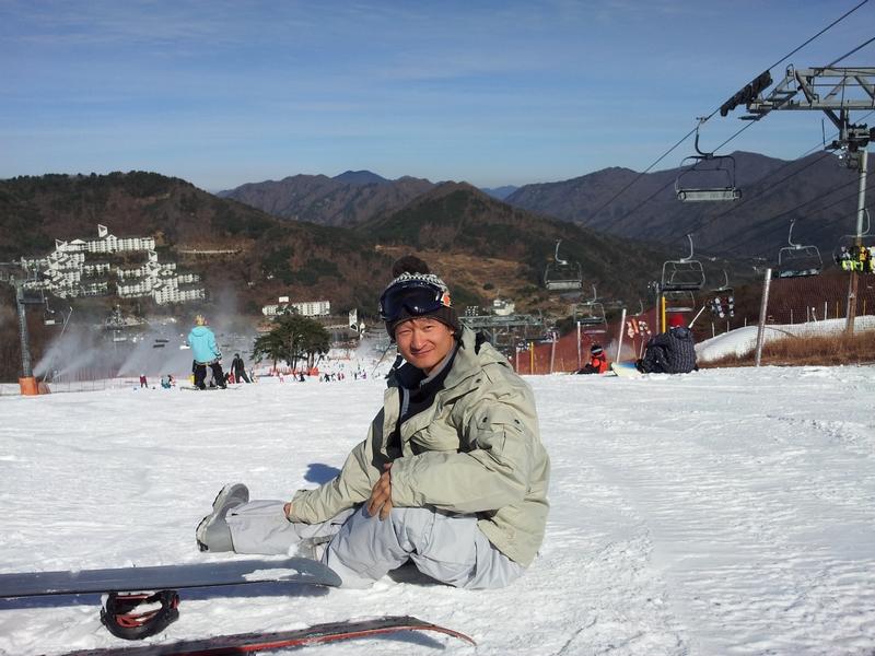 2012-11-25-019.jpg