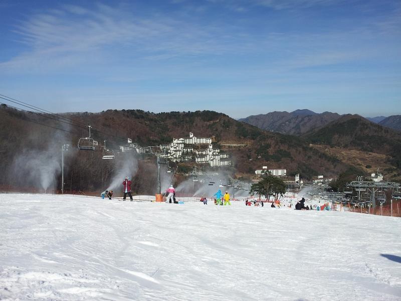 2012-11-25-014.jpg