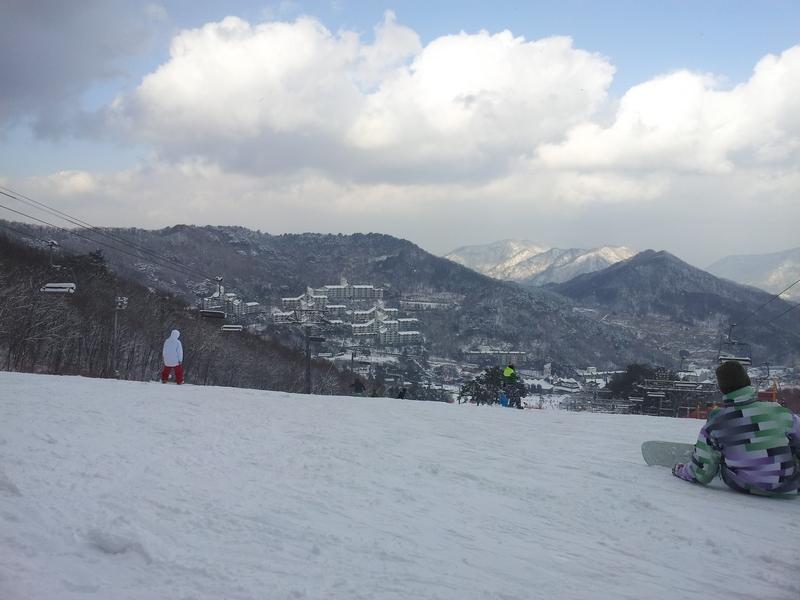 2012-11-26-024.jpg