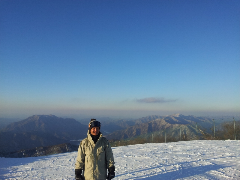 2012-12-24-010.jpg
