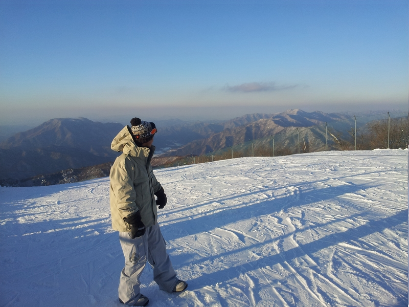 2012-12-24-011.jpg