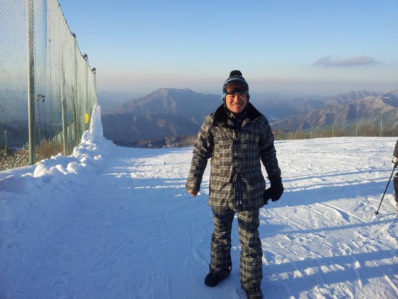 2012-12-24-006.jpg