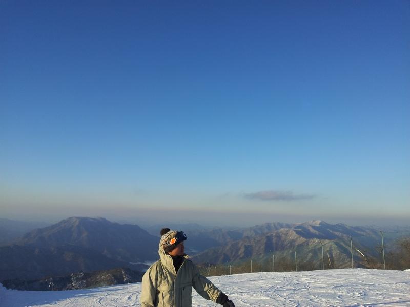 2012-12-24-009.jpg