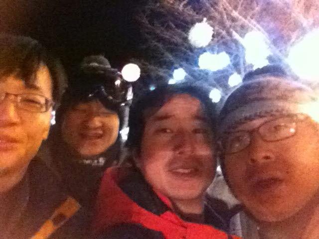 2013-01-26-012.jpg
