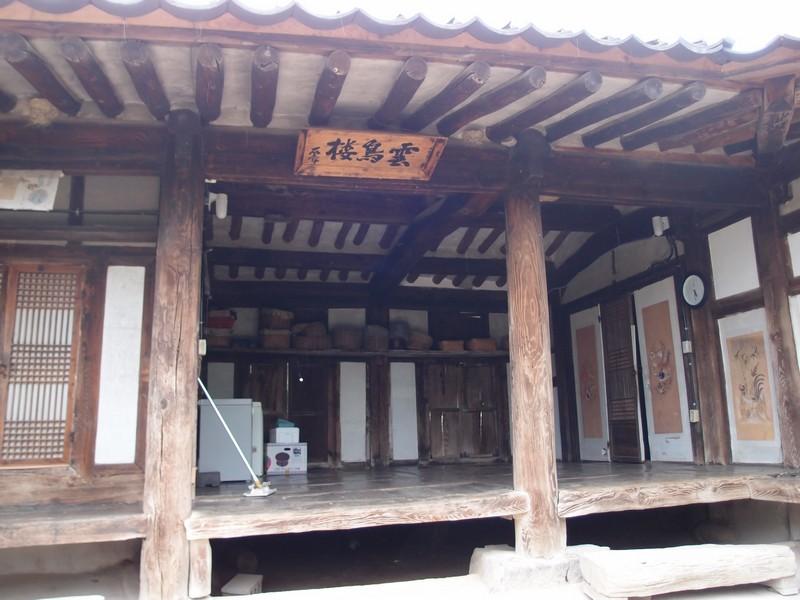 2012-05-30-016.JPG