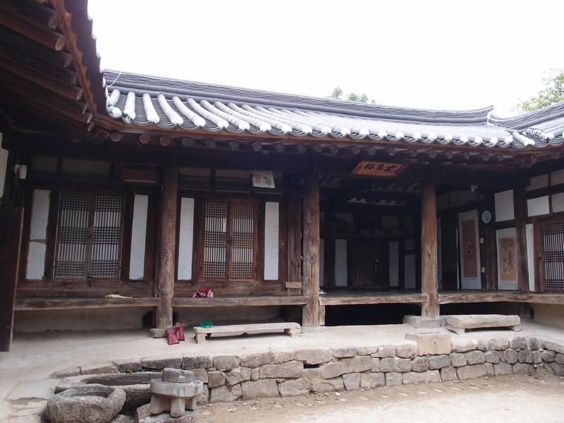2012-05-30-011.JPG